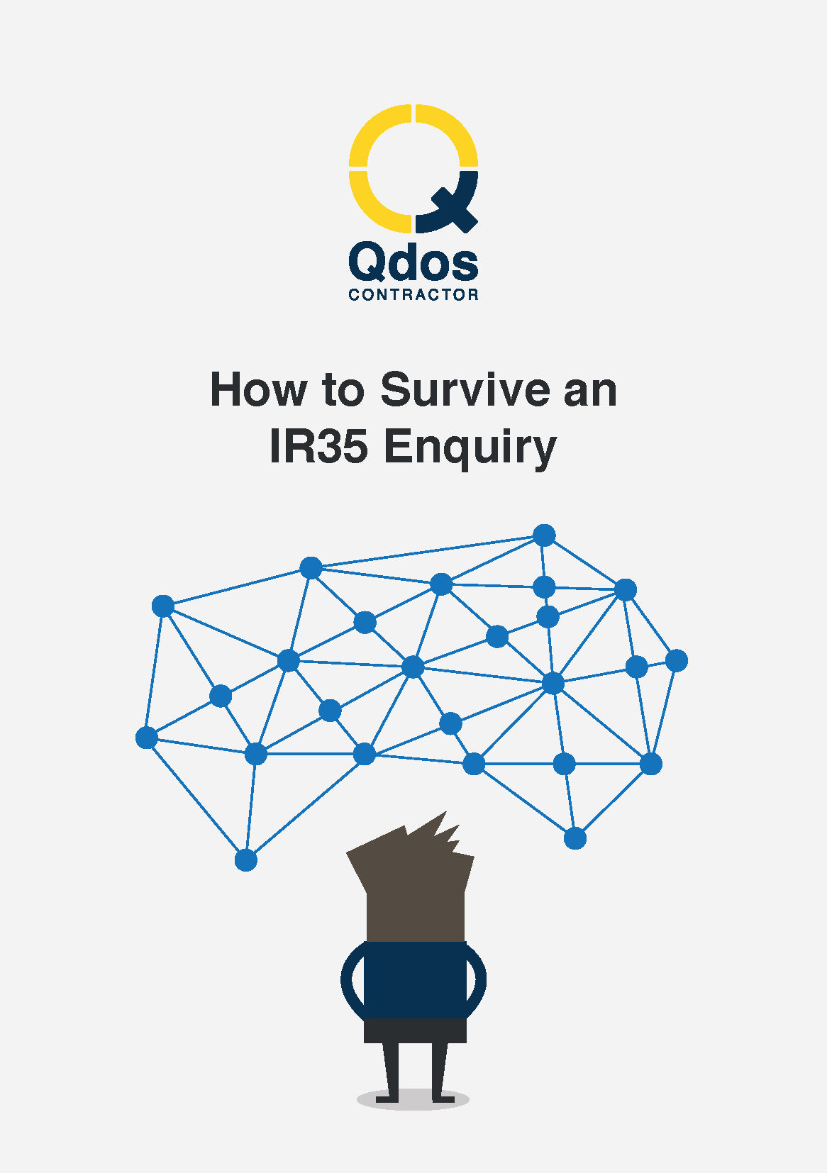 How to Survive an IR35 Enquiry Final 1
